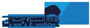logo_yaldaseir