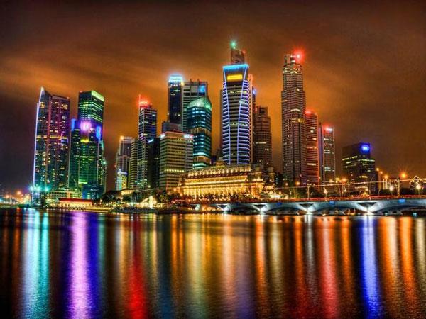 تور مالزی | تور مسافرتی یلدا سیر پارسیان