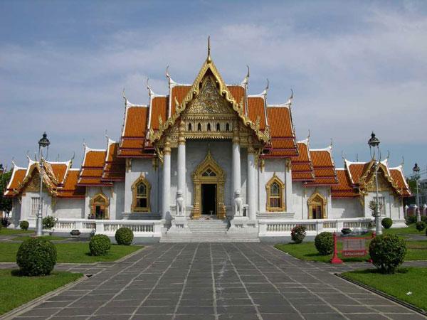 تور بانکوک | تور مسافرتی یلدا سیر پارسیان