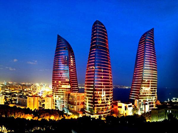تور آذربایجان | تور باکو | تور آذربایجان باکو | تور لحظه آخری باکو ...تور باکو | تور مسافرتی