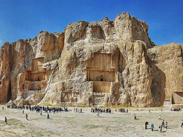 تور شیراز- تور ارزان قیمت شیراز