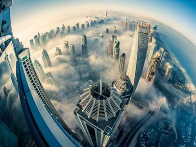 تور دبی | تور ارزان قیمت دبی