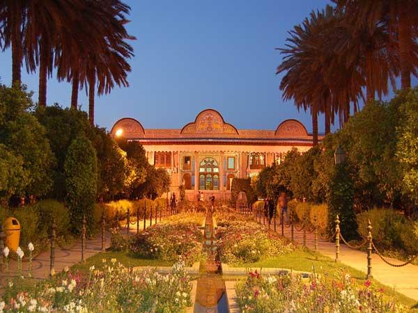 تور-هوایی-شیراز | ارزان قیمت