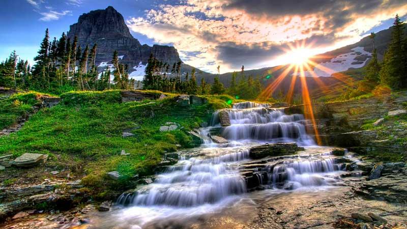 تور طبیعت گردی ارزان