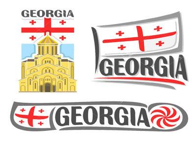 تور گرجستان لحظه آخری