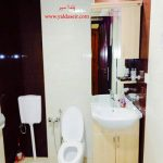 هتل الاماره در کربلا تور ارزان قیمت کربلا