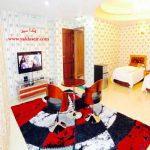 هتل الاماره کربلا,تور هوایی کربلا ارزان قیمت