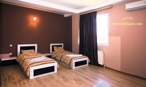 هتل-پولو-گرجستان