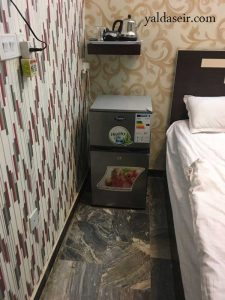 تور هوایی کربلا هتل نورالصالح (12)