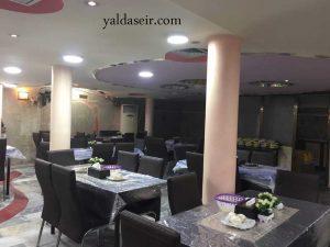 تور هوایی کربلا هتل نورالصالح (13)