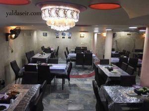 تور هوایی کربلا هتل نورالصالح (16)