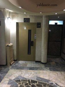 تور هوایی کربلا هتل نورالصالح (3)