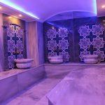 حمام هتل گرند میلان استانبول