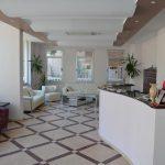 هتل گرند میلان در استانبول